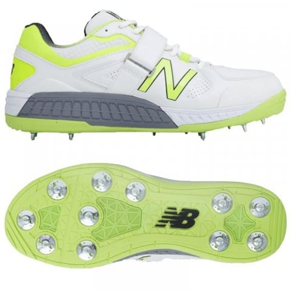 new balance cricket shoes 2017