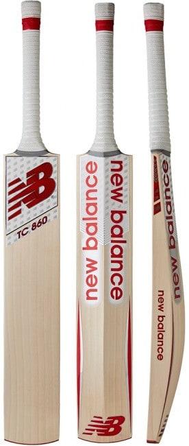 new balance cricket