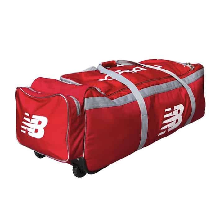 81e16cb535fa New Balance Cricket Bags - Meulemans Cricket Centre