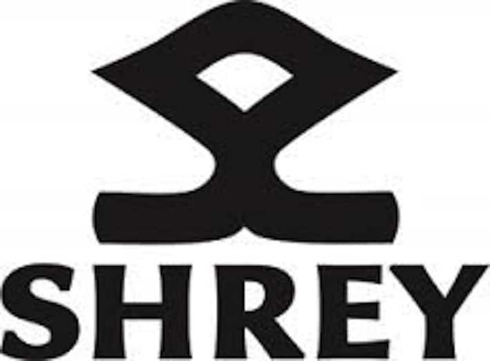 Shrey