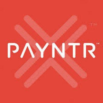 Payntr