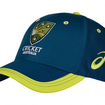 Cricket Australian Replica training cap