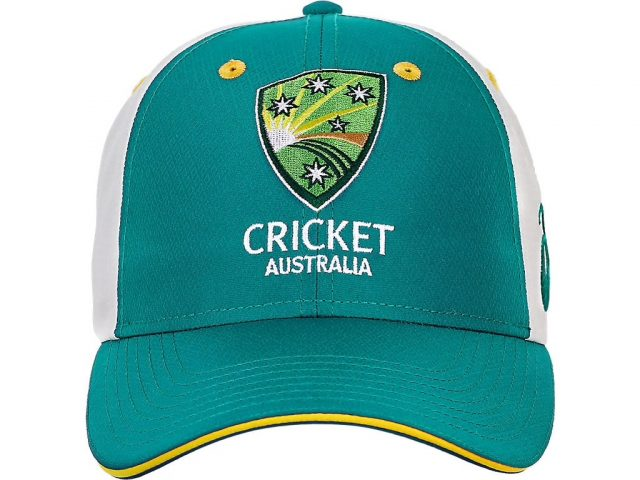 CA Supporters Cap Cricket Gear For Sale