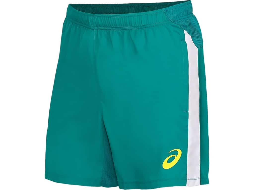 CA supporters shorts Cricket Australia Merchandise