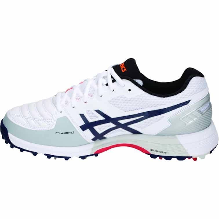 Asics Gel 300 NO shoes