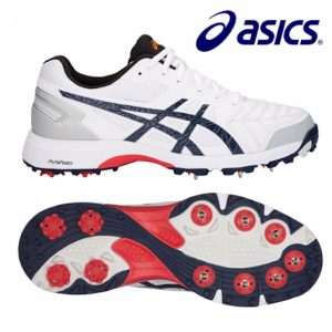 Gel 300 Not Out Asics shoes
