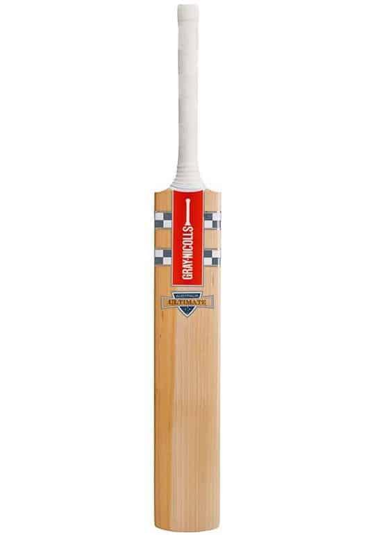 Gray Nicolls Ultimate Cricket bat