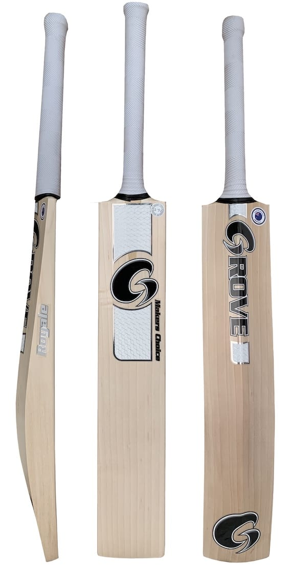 Grove Royale Makers choice cricket bat