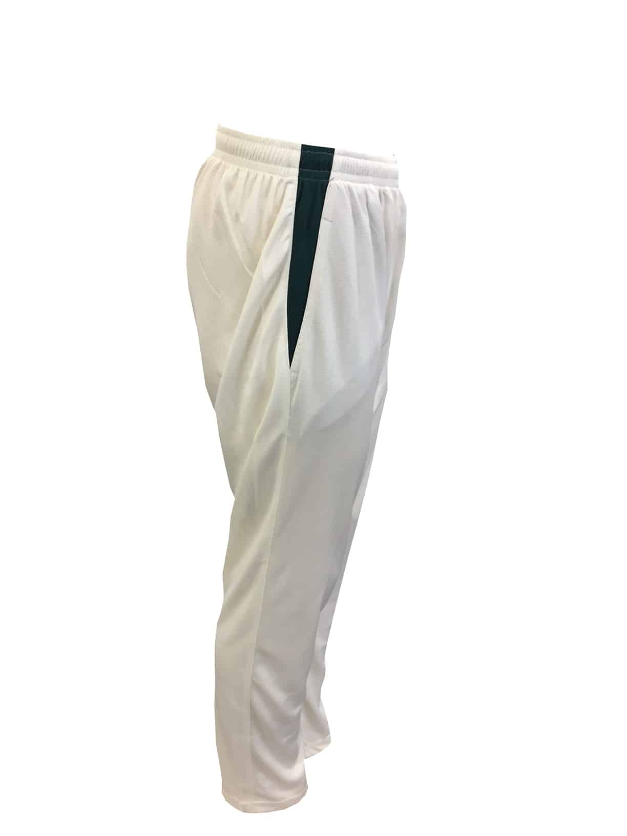 Joondalup CC Playing Pants