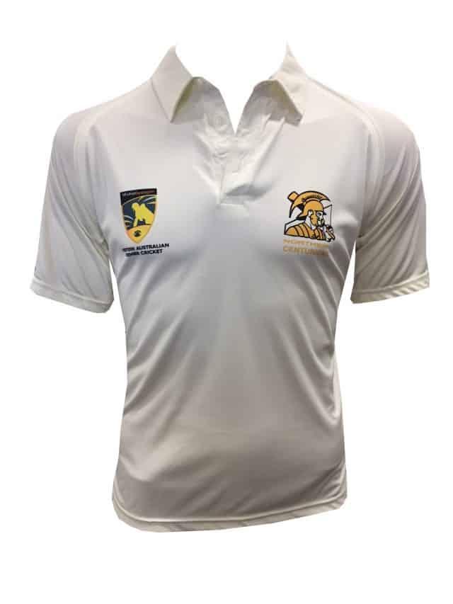 Joondalup CC Playing Shirt