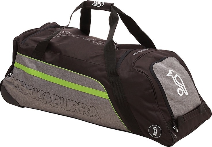 Kookaburra Pro players 2 Bag