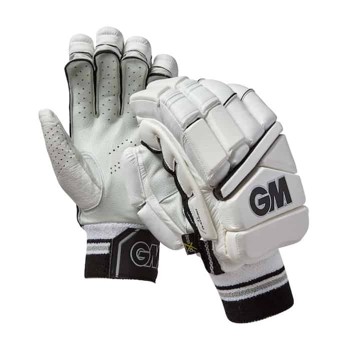 GM Original LE Batting Glove