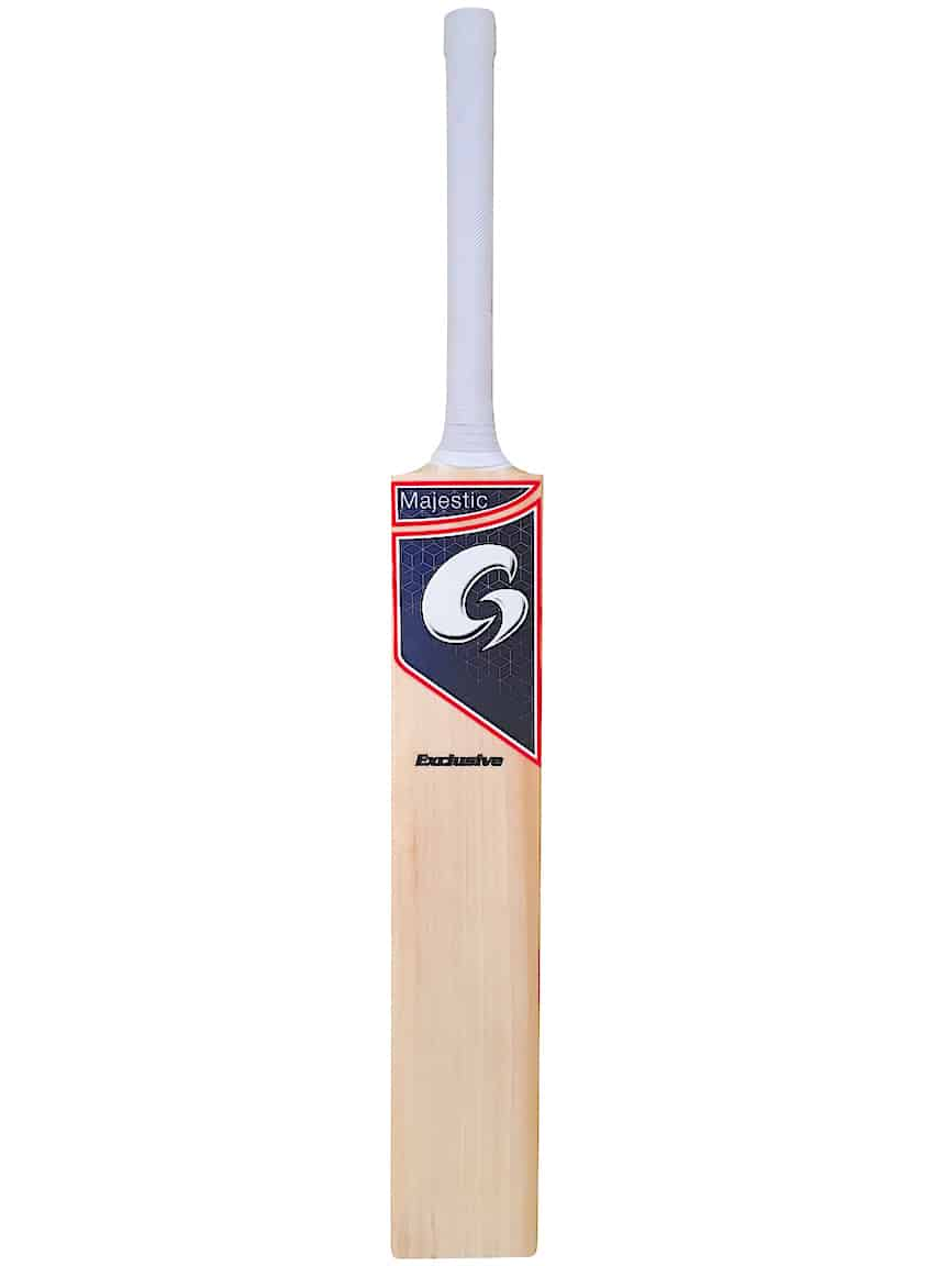 GROVE majestic exclusive bat