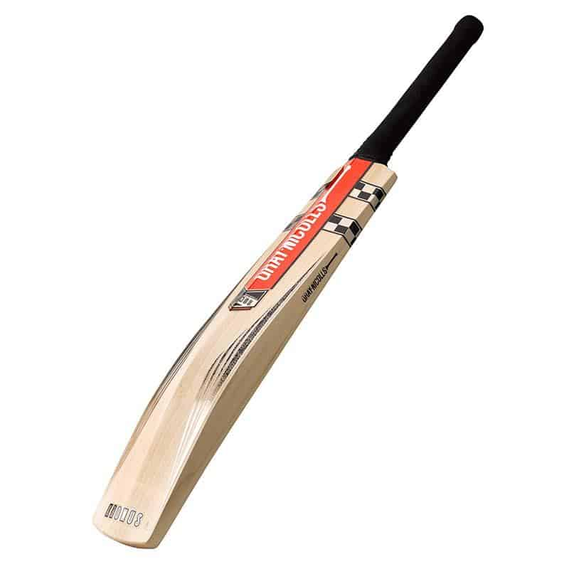 How to Choose a Cricket Bat recommend