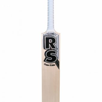 RS Custom Edition Bat