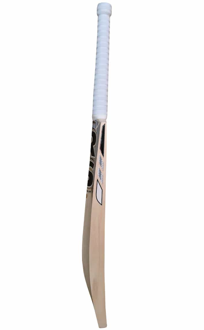 RS Custom Edition Bat