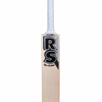 RS Pro Edition Bat