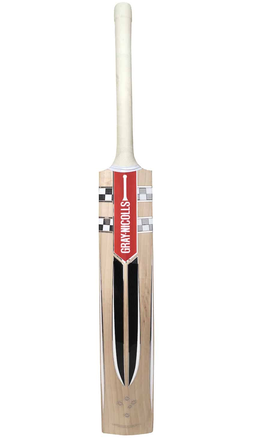 Gray Nicolls Black Edition Cricket Bat