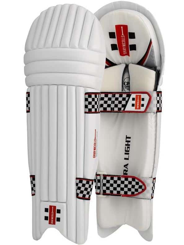 Gem Ultralight Junior Gray Nicolls Batting Pads