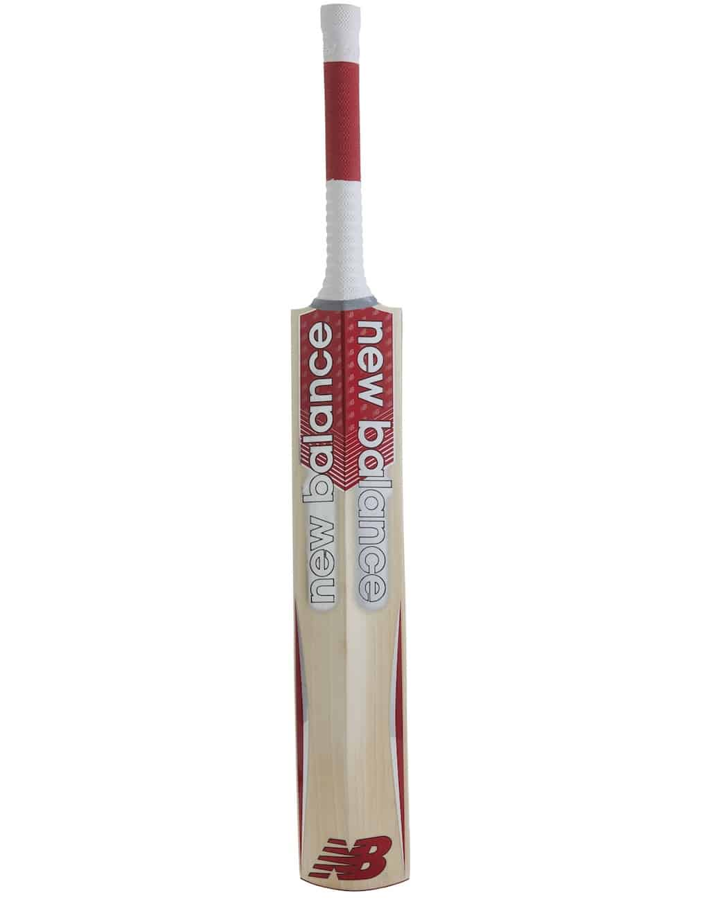 NB TC1260 cricket bat