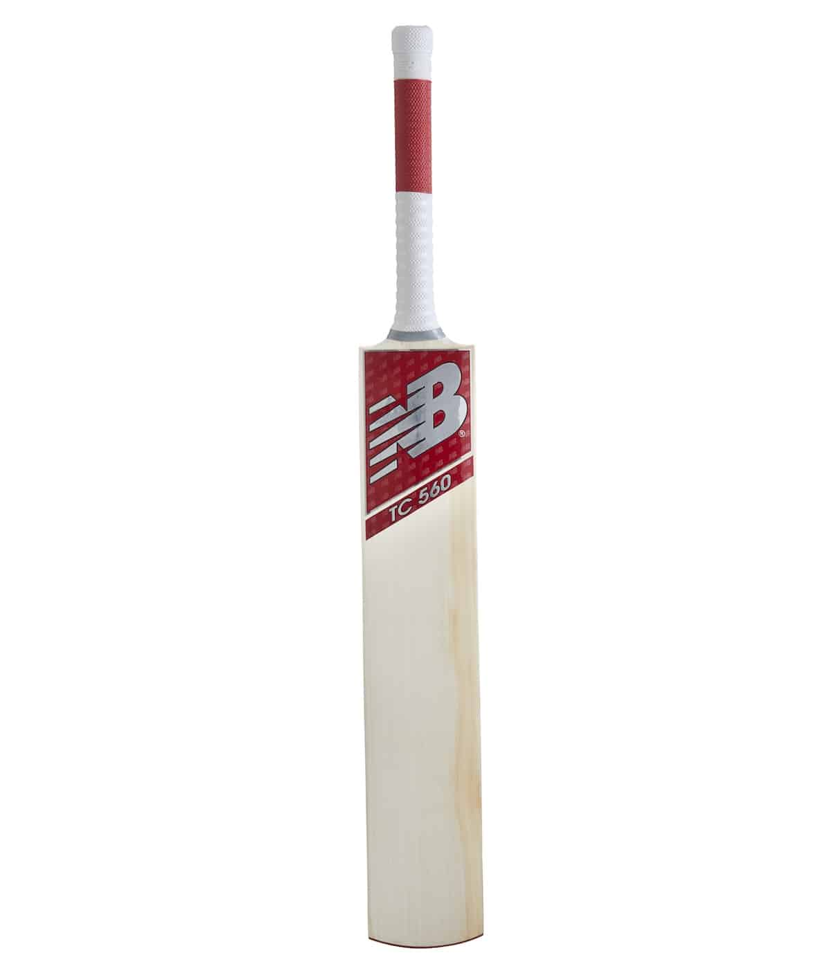 NB TC560 Cricket Bat