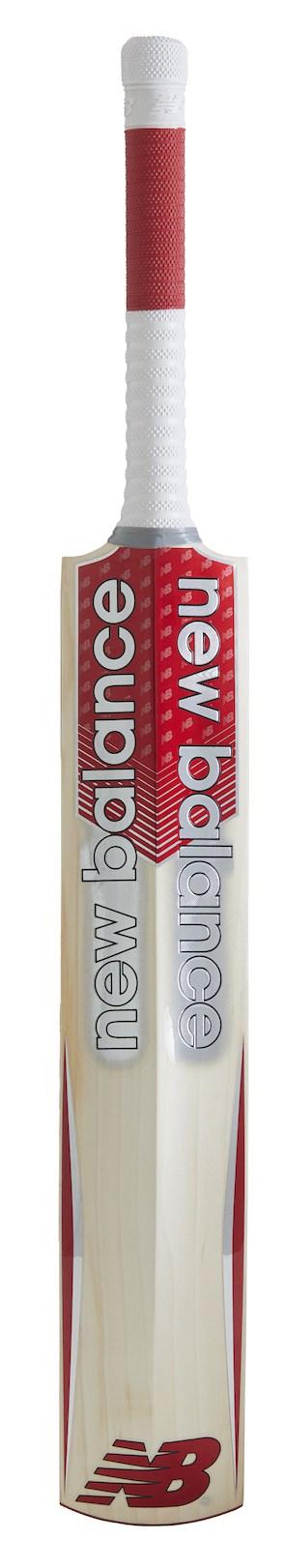 NB TC560 Cricket bat