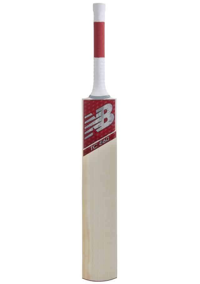 NB TC860 Cricket Bat