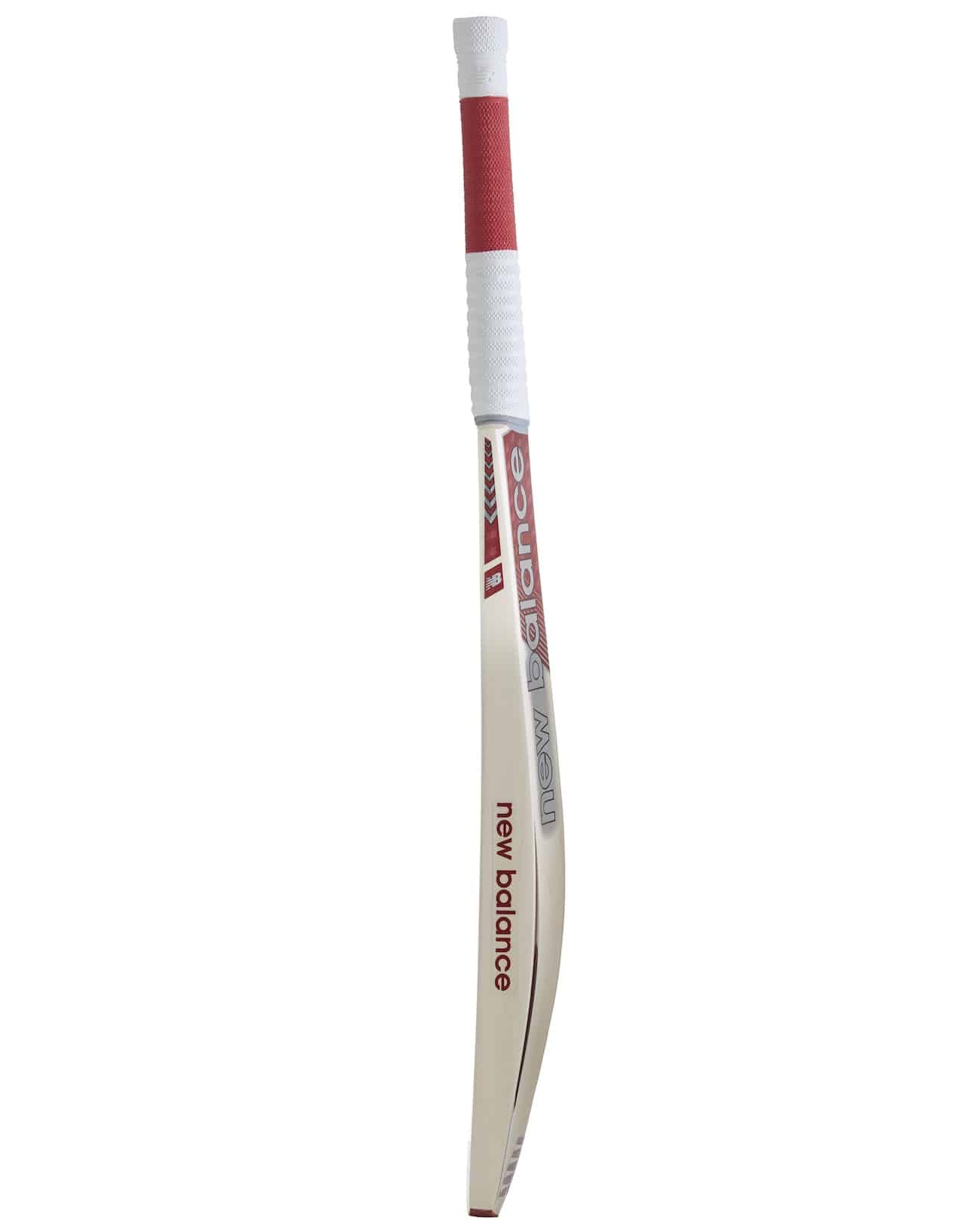NB TC860 Cricket bat