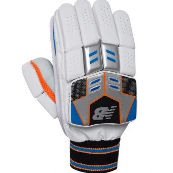 New Balance DC 580 Batting Gloves
