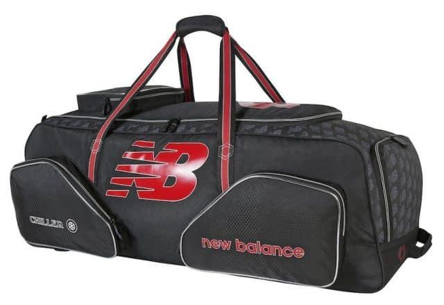 New Balance TC Pro Wheelie Cricket Australia Shop
