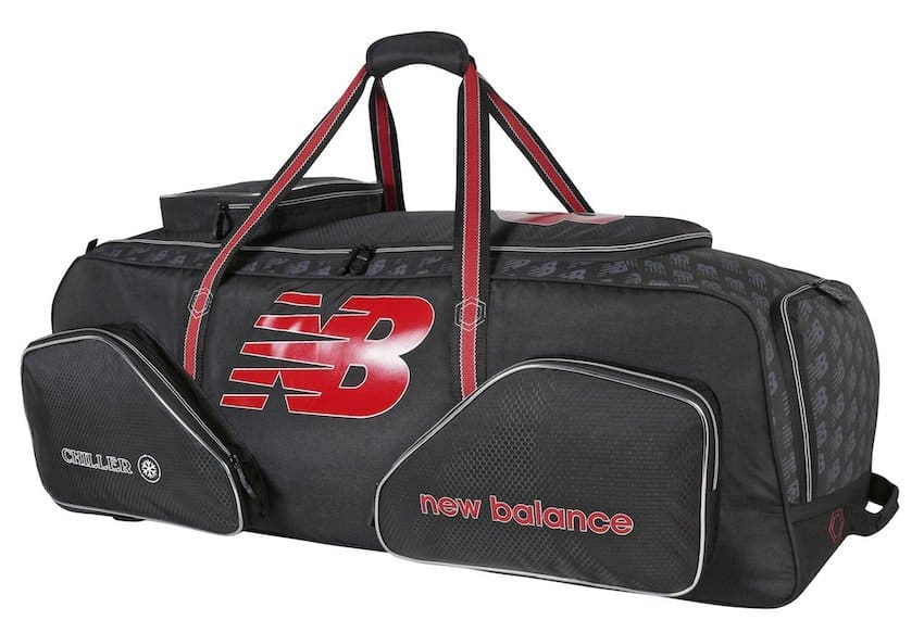 New Balance TC Pro Wheelie Cricket Australia Shop