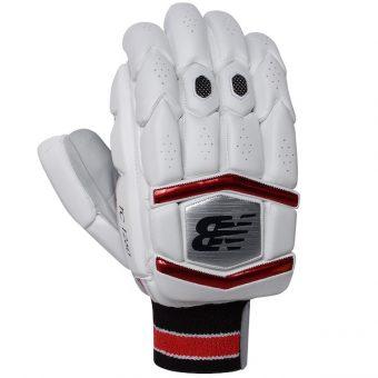 New Balance TC1260 Batting Glove Front