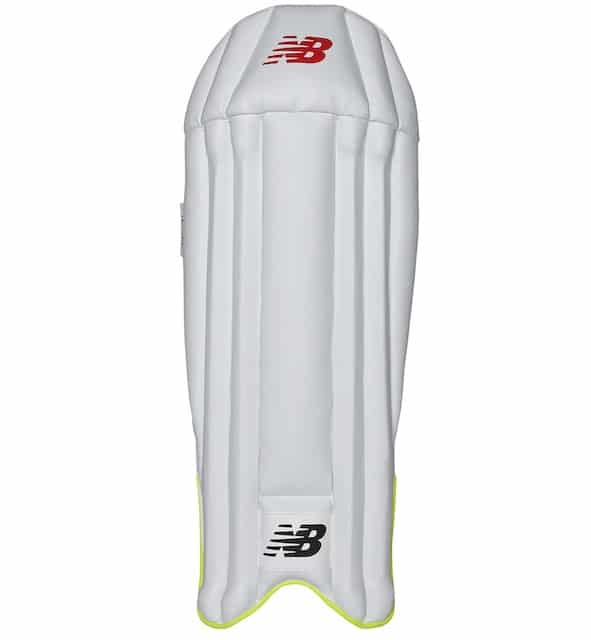 New Balance TC560 Keeping Pad Front
