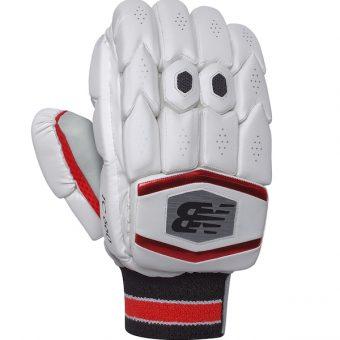 New Balance TC660 Batting Glove Front