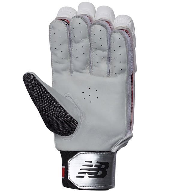 New Balance TC660 Batting Glove Palm