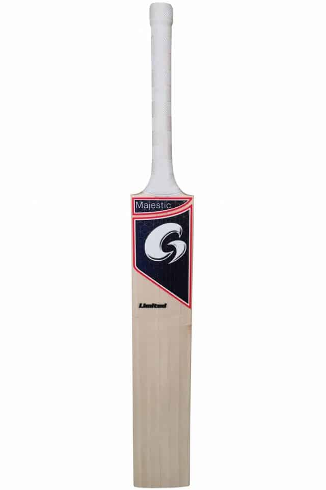 Grove Majestic Limited cricket Bat