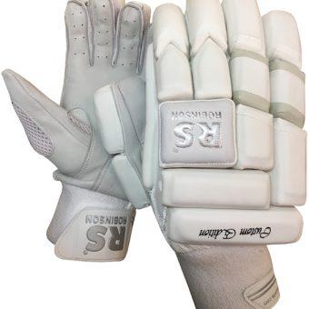 Custom Edition RS Batting Gloves