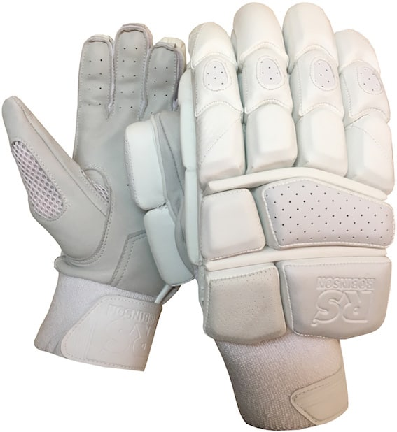 Robinsons Gloves
