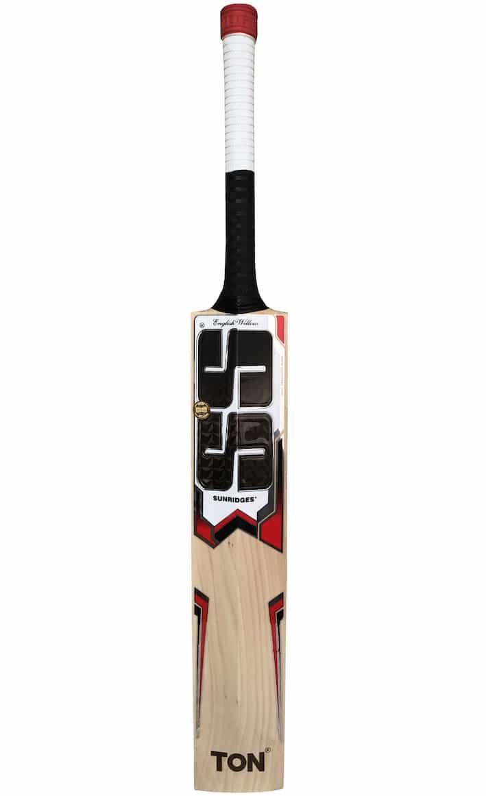 Makers LE SS Junior Cricket Bat