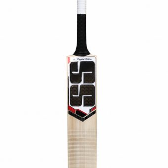 Makers 4000 SS cricket Bat