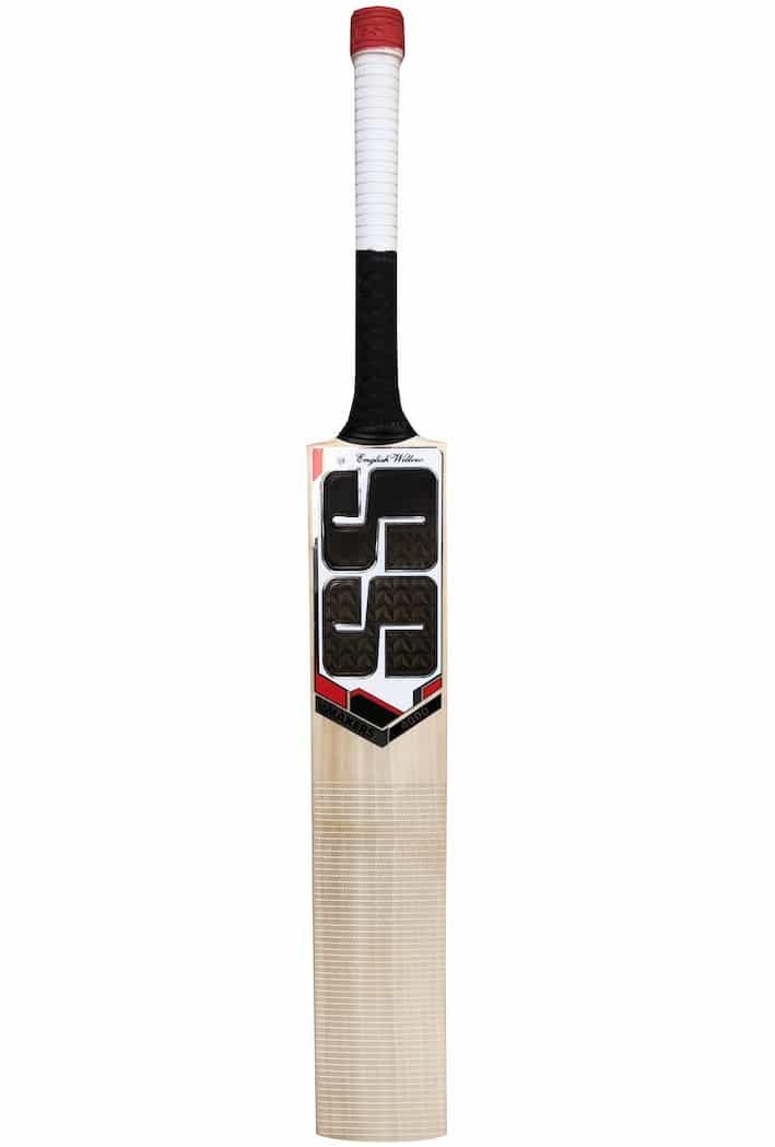 Makers 4000 SS cricket Bat