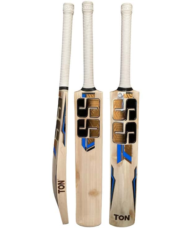 SS Makers 5000 Cricket Bats For Sale