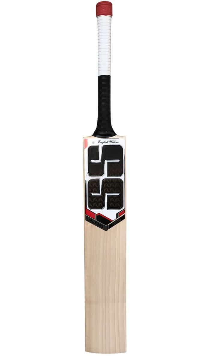 Makers 6000 SS cricket Bat