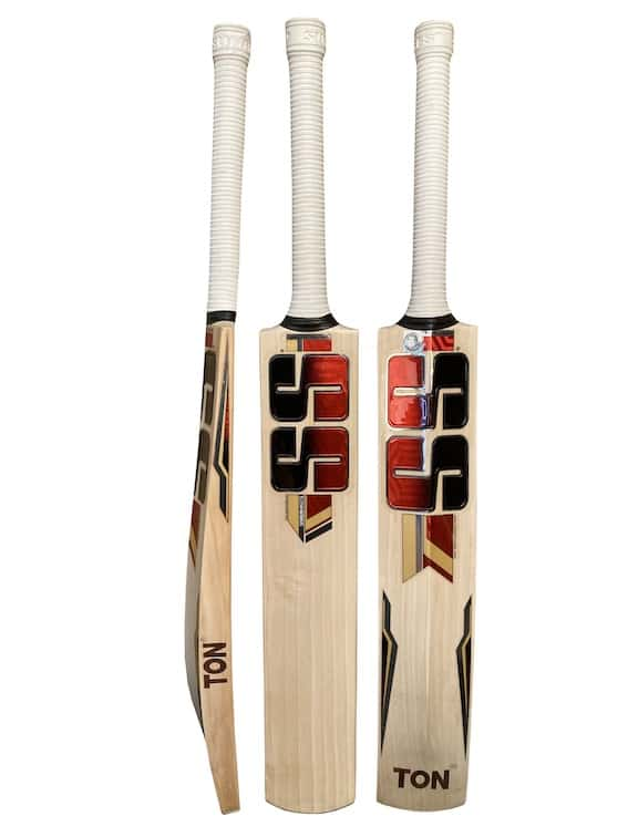 SS Makers 7000 Cricket Bat
