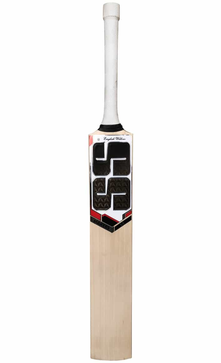 Makers LE SS Junior Cricket Bat