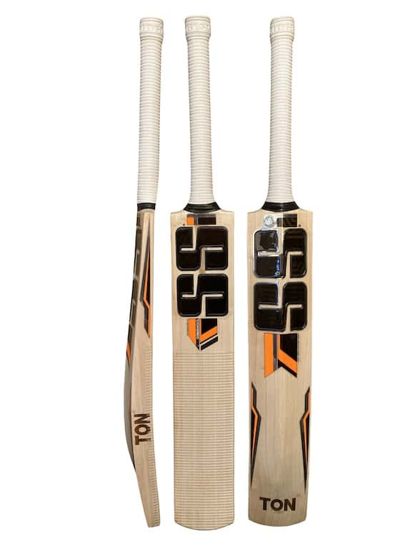SS makers 3000 Cricket Bat for sale