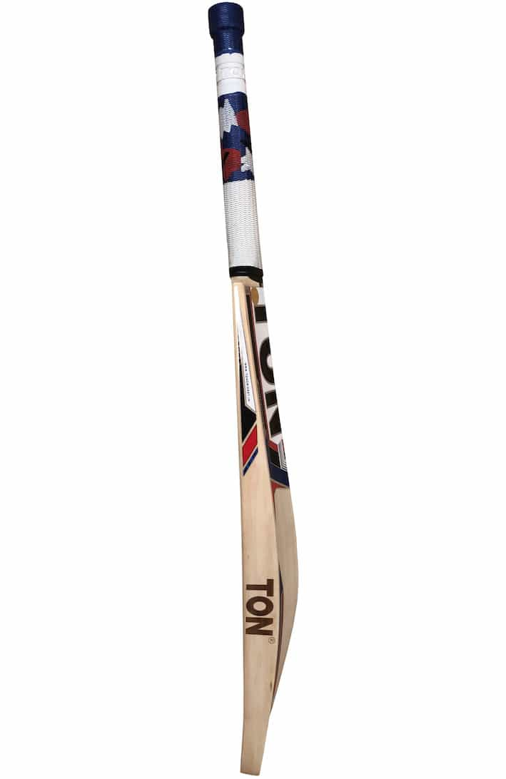 Reserve LE Ton Cricket Bat