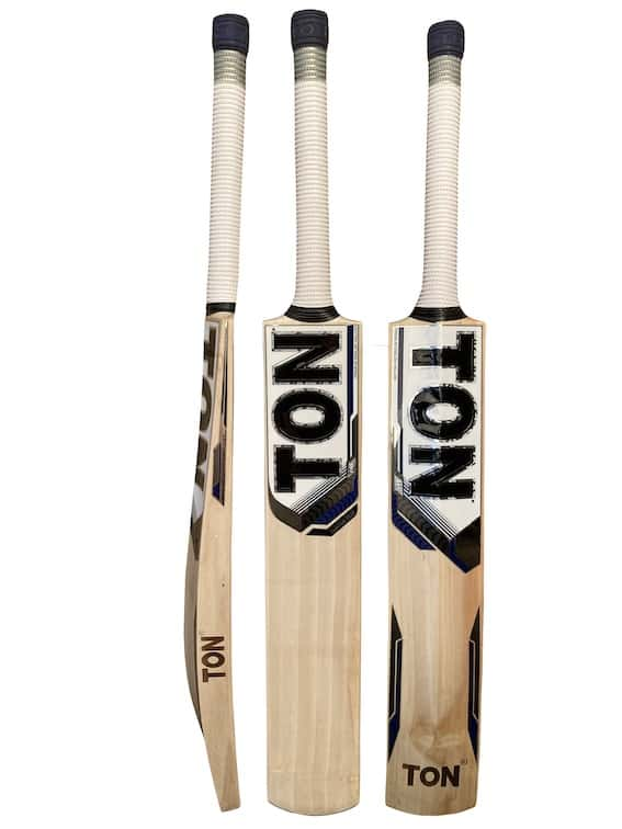 Ton Reserve 7000 Cricket Bats For Sale
