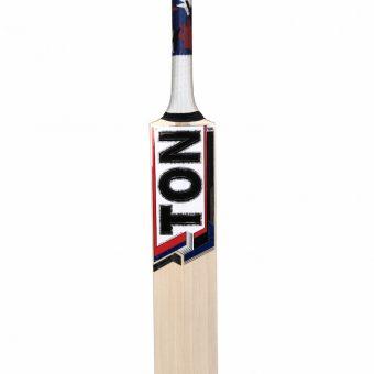 Reserve LE Ton cricket Bat