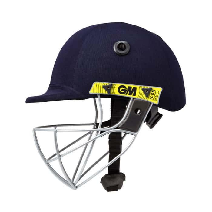 Icon Geo GM Helmet
